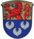 Stadt Zwingenberg